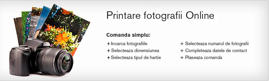 printare-fotografii-online
