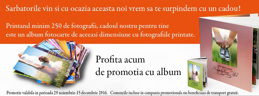 promotie-album